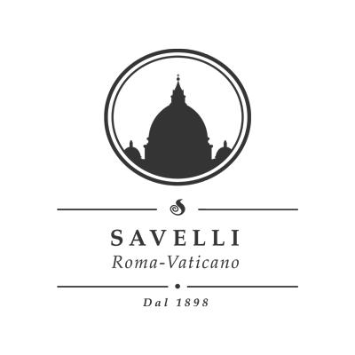 savelli