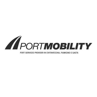 port-mobility