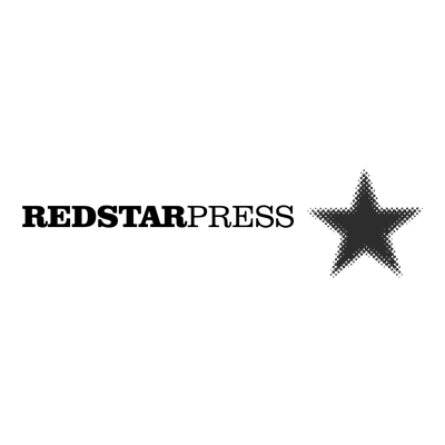 red-star-press