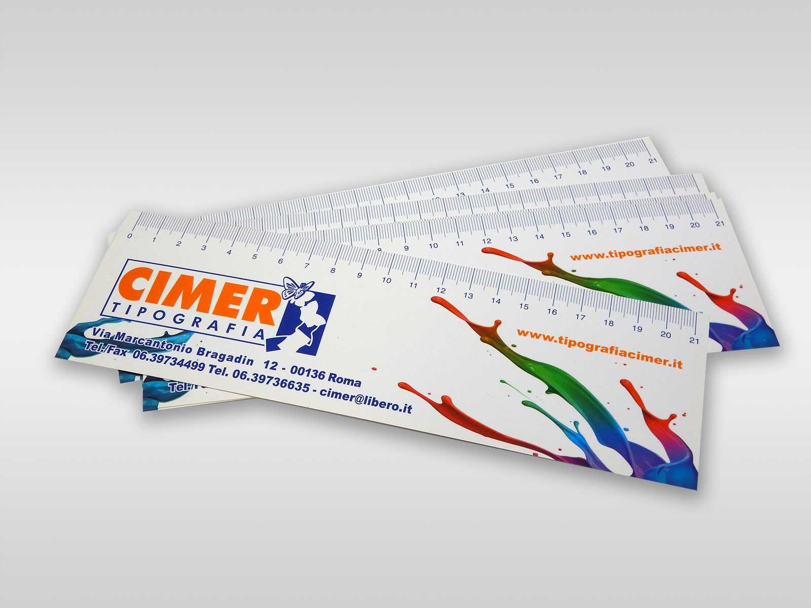 https://www.tipografiacimer.it/project/cimer/