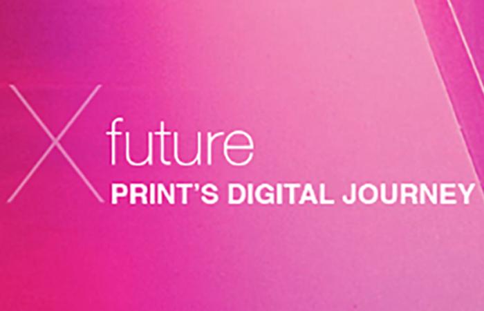 La stampa digitale compie 25 anni e si racconta in un libro